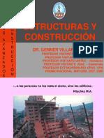 SAC 01.pdf