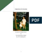 77031_FaultCodeReaderINST pdf | Relay | Servomechanism