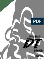 dt125r (1).pdf