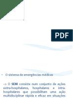 SBV 01.pdf