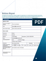 referee report template