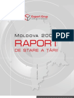 moldovastateofcountryromanian[1]