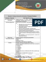 Lac English Jmar 2 Session Guide