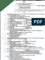 MS TOA Set B.pdf