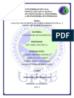 Informe Del Proyecto (1)