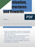 JE_Pay Structures N Rewards