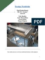 designreport.pdf