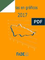 Asturias en Gráficos 2017