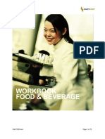 F_B - Workbook Handout