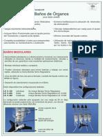 Banho-de-Orgaos.pdf