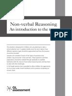 NVR Familiarisation Booklet
