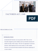 Factoriesact1948 Pptrecovered152 111230040714 Phpapp01