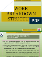 3.-Session-III-Work-Breakdown-Structure.pdf