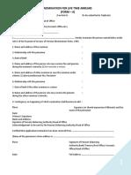 LTA Form A.pdf