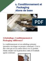 emballage 1.pptx
