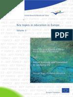 2002Eurydice_teachers_vol1_skolotaji.pdf