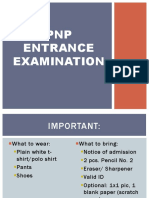 0_Pnp ENTRANCE EXamination.pdf