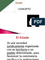EL ESTADO Y LA ESTRUCTURA ESTADO COLOMBIANO.- (1).pptx