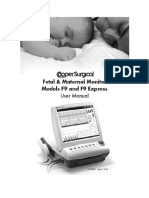F9 Fetal Monitor Directions for Use.pdf