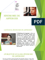SINDROME-DE-ASPERGER-1.pptx