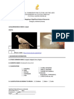 Form-01D-Natural-Resources-Animals-2017.docx