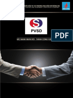 Catalogue PVSD