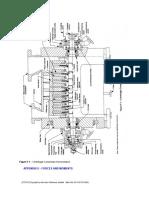 API 617 Centrifugal Compressors 6th Ed_Nozzle Loading