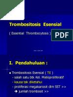 316775676-Trombositosis-Esensial