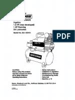L0512094.pdf