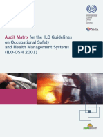 ILO Guidelines on Occupational Safety Systems.pdf