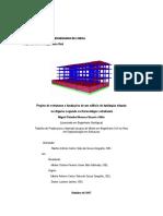 Calculo Estrutura Edificio Eurocodigos.pdf