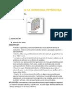 HORNOS EN LA INDUSTRIA PETROLERA.docx