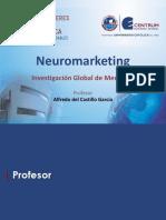 Centrum - IGM - Neuromarketing - 2019.pdf