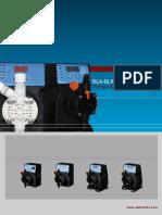Katalog Etatron Dosing Pump.pdf