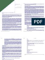 03-CIR v. Algue, Inc. et al, L-28896, 17 Feb 1988, 158 SCRA 9