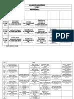 Formato_de_horarios_industrial Trim Mzo 2018 Ok (1)