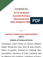 6 Elastic stability of columns.pdf