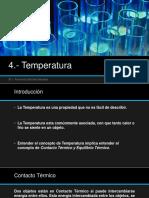 TEM (2).pdf