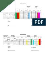 Program Semester.doc