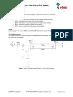 TScase1-GenToGrid1.pdf