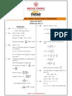 NSTSE_sOLUTION_L-1_STD_8_2015.pdf