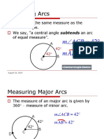 12-2_arcs_and_chords.ppt