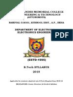 RGMCET-EEE-R15-Syllabus-Book (1).pdf