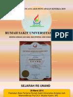 Presentasi Raker 2019 - Rumah Sakit (1).ppt