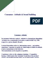 Brand Module 2009