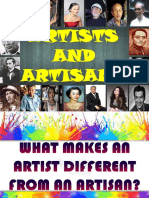 Lesson-5.-artist-and-artisans.pptx