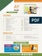 5 day juice challenge_shoppinglist_UK.pdf