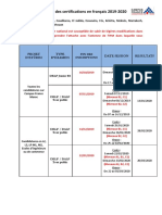 Calendrier Certifications 2019-2020.pdf