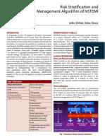 mu_204.pdf