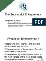 Characteristics of Entrepreneurs.pptx